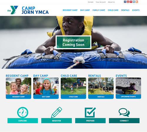 Camp-Jorn-YMCA