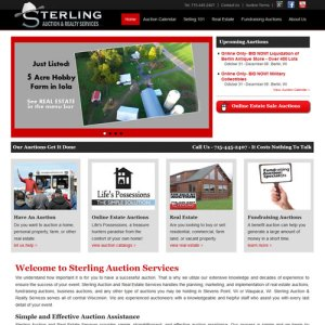 sterling-auction-services