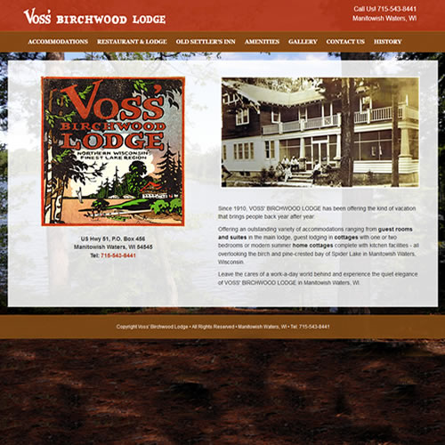 voss-birchwood-lodge-2016