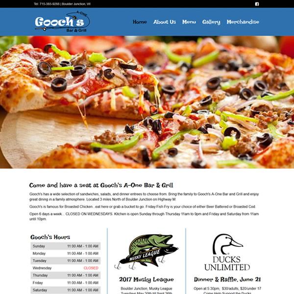 goochs-a-one