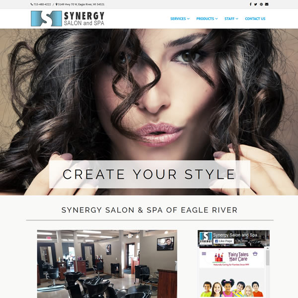 synergy-salon-spa
