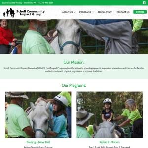 scholl-community-impact-group