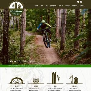 winman-trails