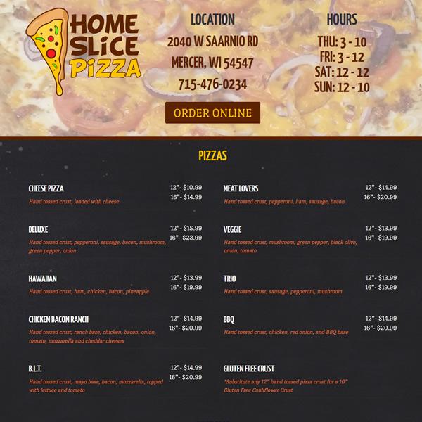 home-slice-mercer
