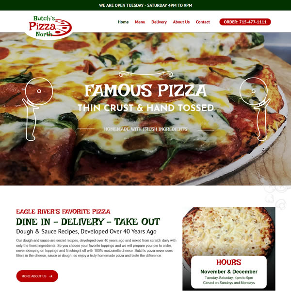 butchs-pizza-north