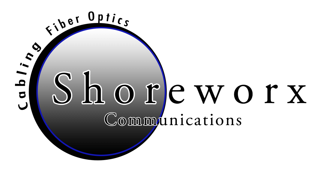 Shoreworx Logo