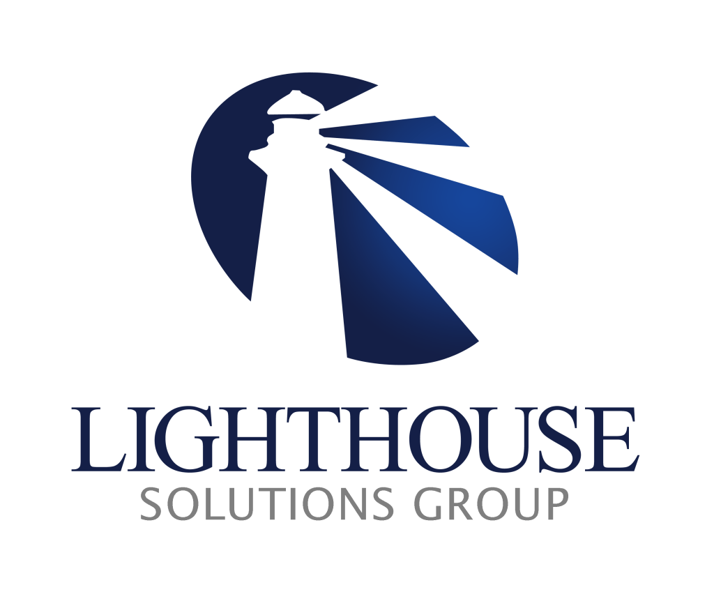 You are currently viewing Lighthouse Solutions Group