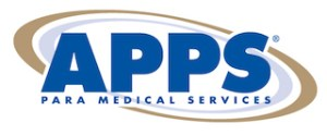 APPS Paramedical Columbus Ohio