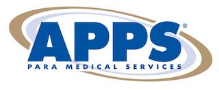 APPS Paramedical Columbus Ohio