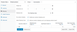 How Does WooCommerce Calculate Shipping?