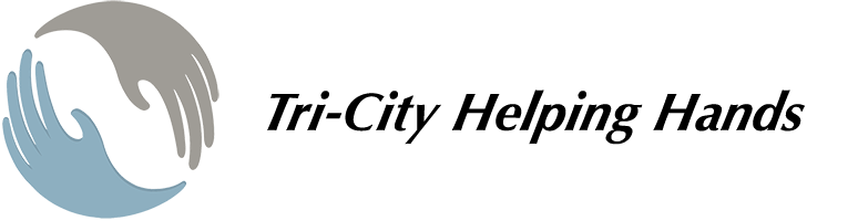 Tri-City Helping Hands