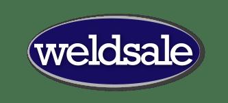 Weldsale_LOGO-1000px