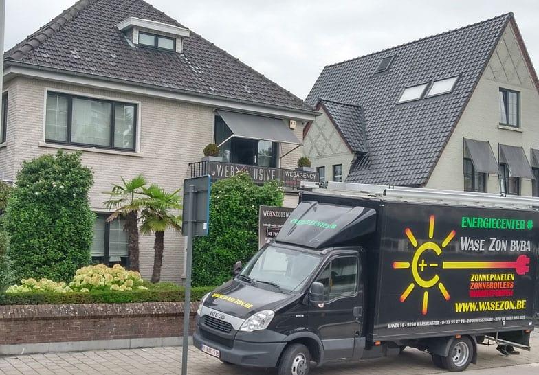 webxclusive-op-zonne-energie