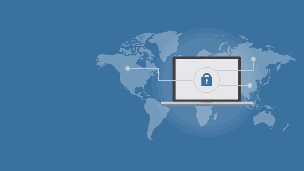 Certificado SSL ¿Por qué lo necesito en mi web?