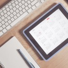 ¿Cuál es el mejor momento para publicar en redes sociales?
