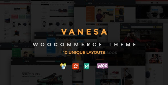 Vanesa - Responsive WooCommerce Fashion Theme 35