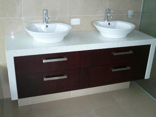 Bathroom Vanity Units New Zealand bathroom furniture new zealand - bathroom design