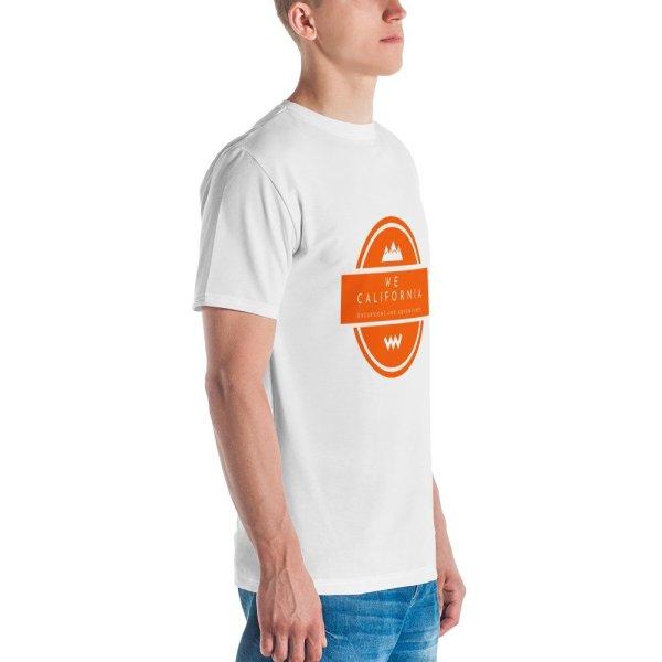Men's T-shirt 3