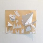 w_cd2016_2-tone-collage113