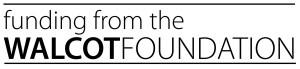 fundingfromwf01-01