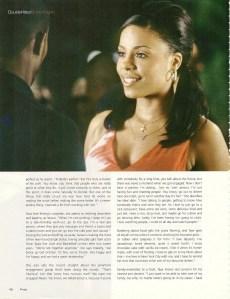 Pride magazine Brown Sugar exclusive - 3