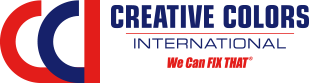 Creative Colors International, Inc.