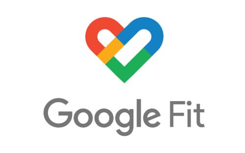 Sept 2018 - Google Fit