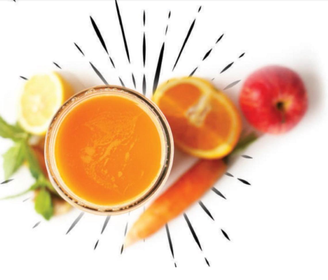 Juice It Up 2