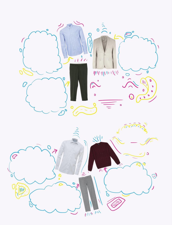 Fashion - Oct 2018 1