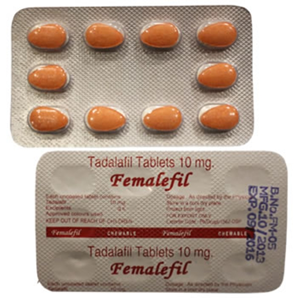 female-cialis