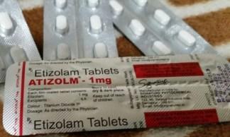 Atizolm