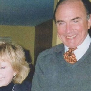 St. Helena Animal Advocate Susan Wren Dies at Age 72