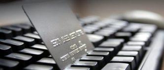 刷信用卡線上購物換現金