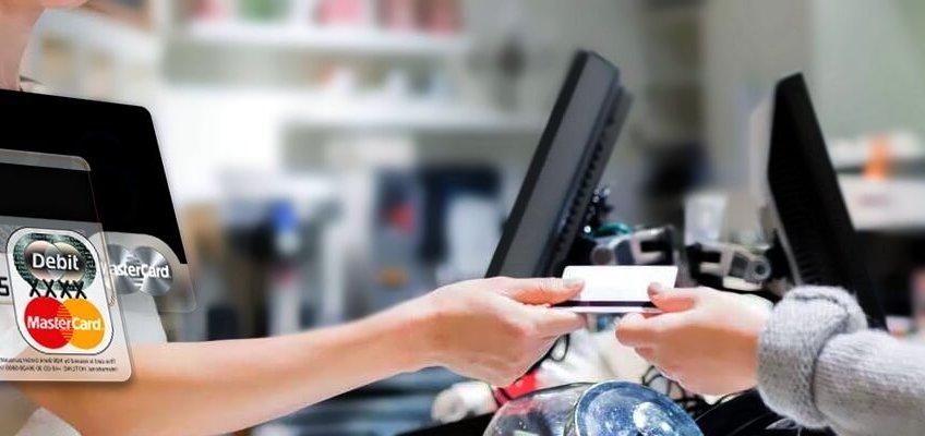 信用卡借錢 刷卡購物換現金