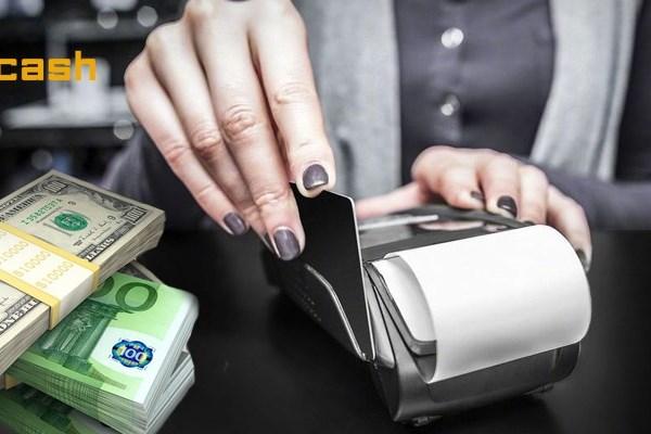 哇!刷卡換現金一萬實拿9500-9900你心動了嗎?