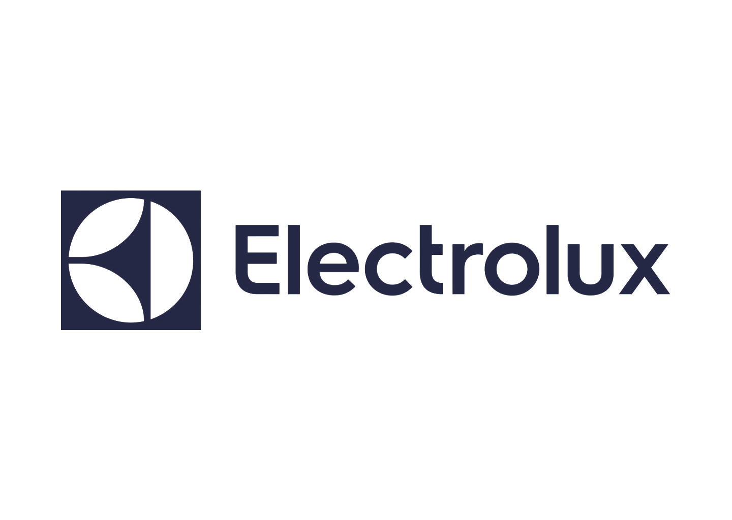 Electrolux Bratt And Boiling Pans