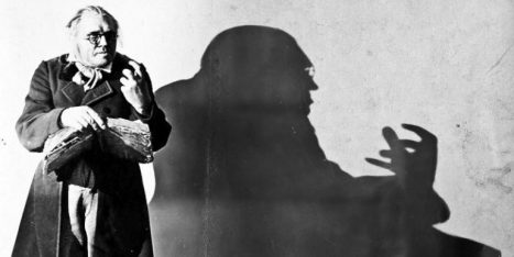 the-shadow-of-german-expressionism-770x386