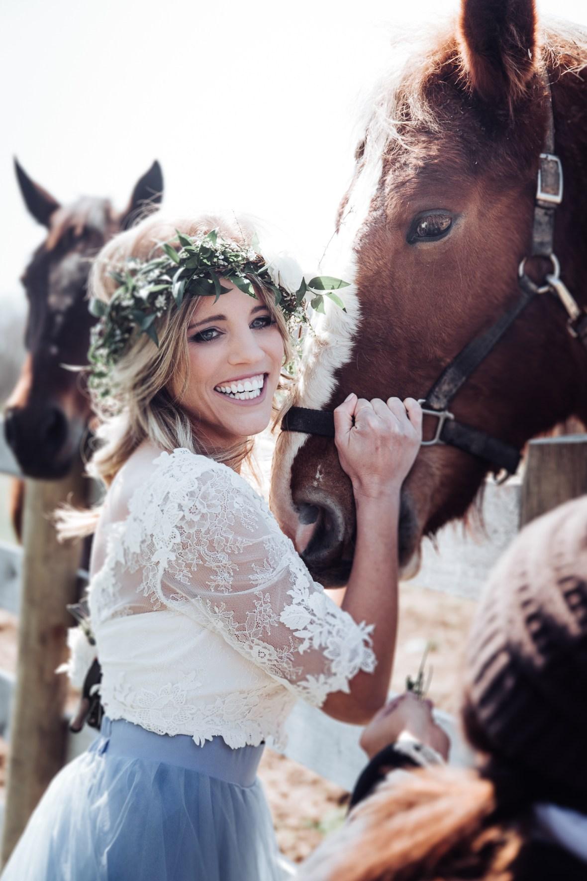Louisville Kentucky Wedding Photography