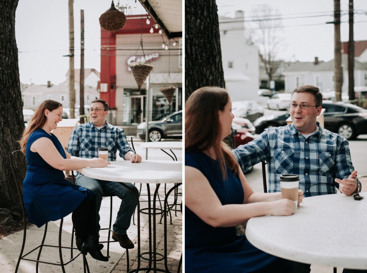 01_WCTM5255-Editab_WCTM5227ab_Louisville_Bardstown_Road_Photos_Kentucky_Spring_Engagement_Downtown_Urban
