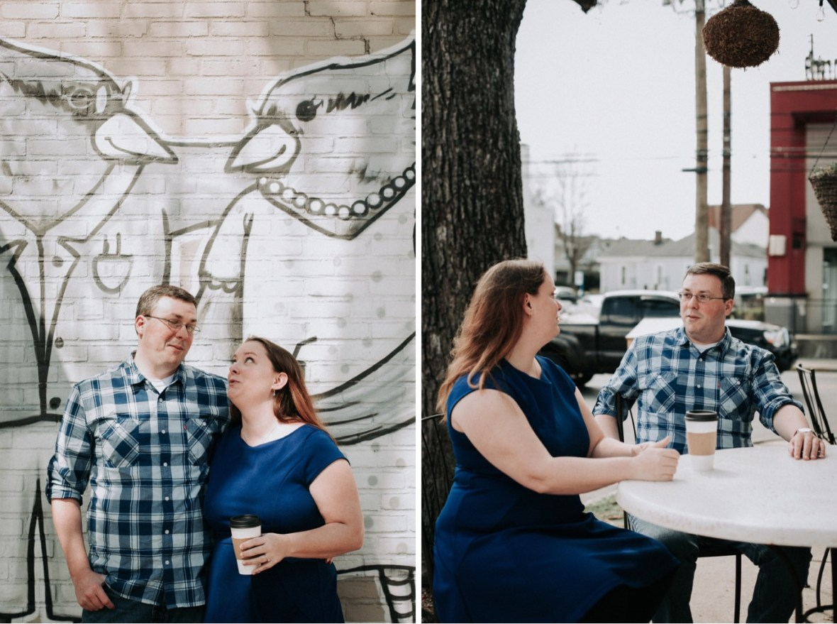 03_WCTM5263ab_WCTM5244ab_Louisville_Bardstown_Road_Photos_Kentucky_Spring_Engagement_Downtown_Urban