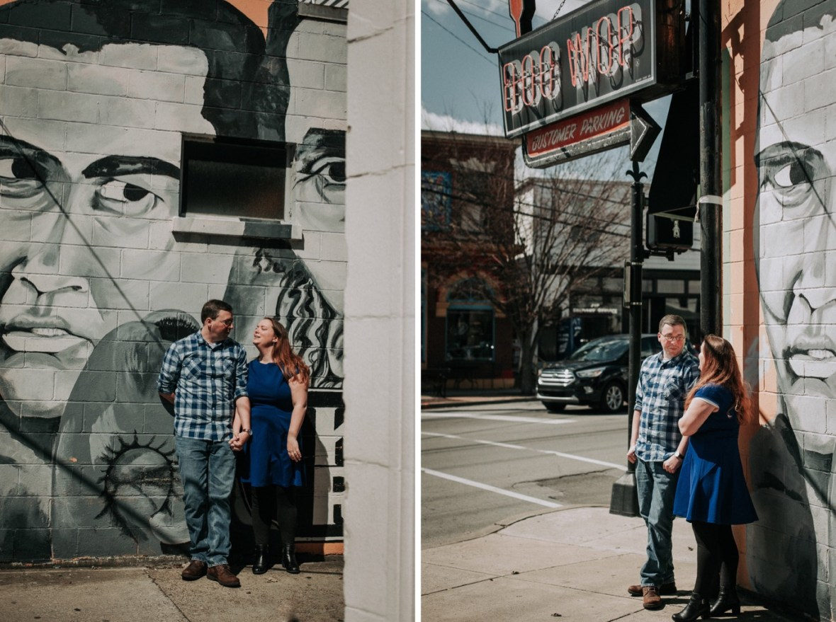 05_WCTM5295ab_WCTM5286ab_Louisville_Bardstown_Road_Photos_Kentucky_Spring_Engagement_Downtown_Urban