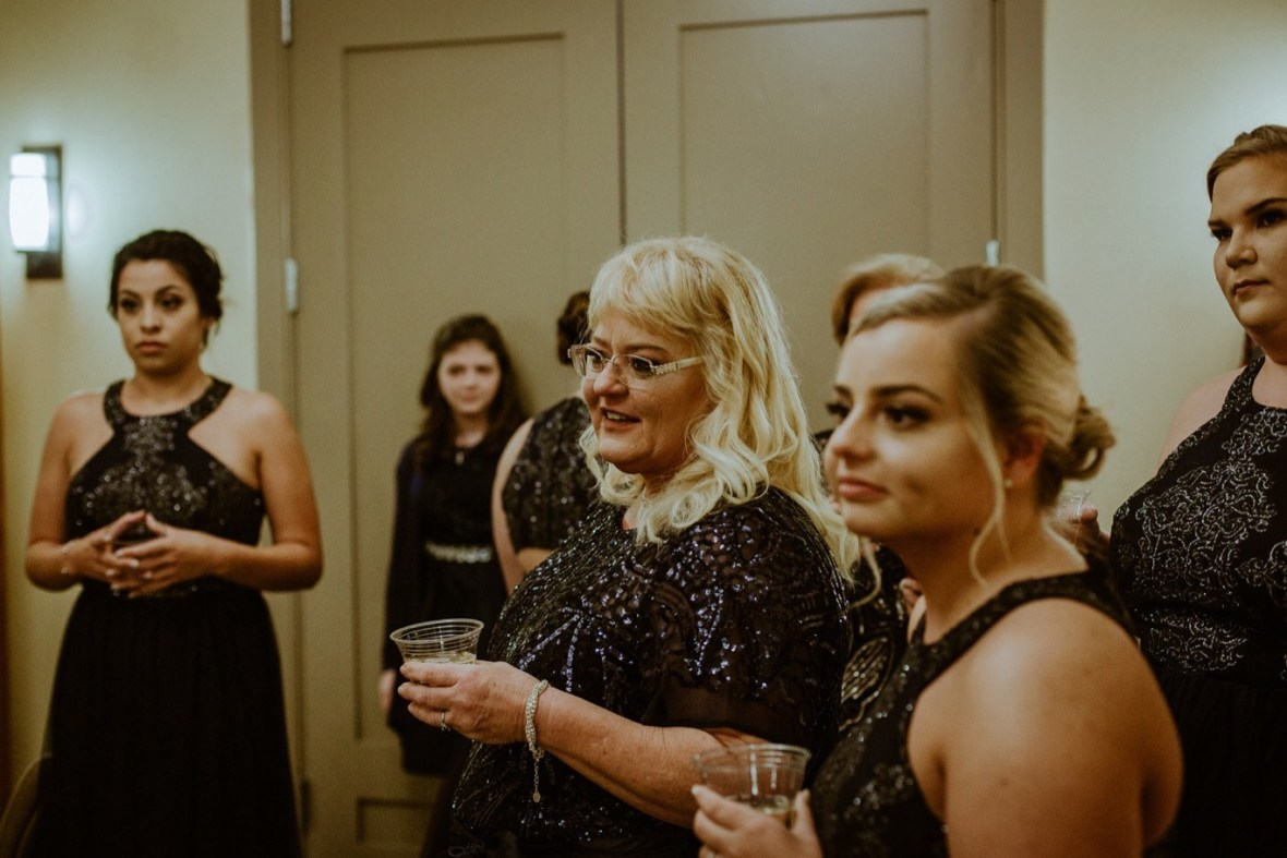 032_WCTM6225ab_Kentucky_Noahs_Louisville_Event_Venue_Wedding