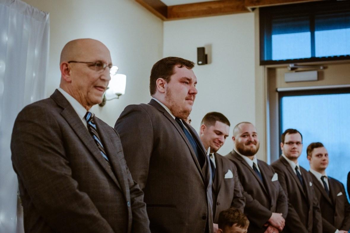 039_WCTM6340ab_Kentucky_Noahs_Louisville_Event_Venue_Wedding