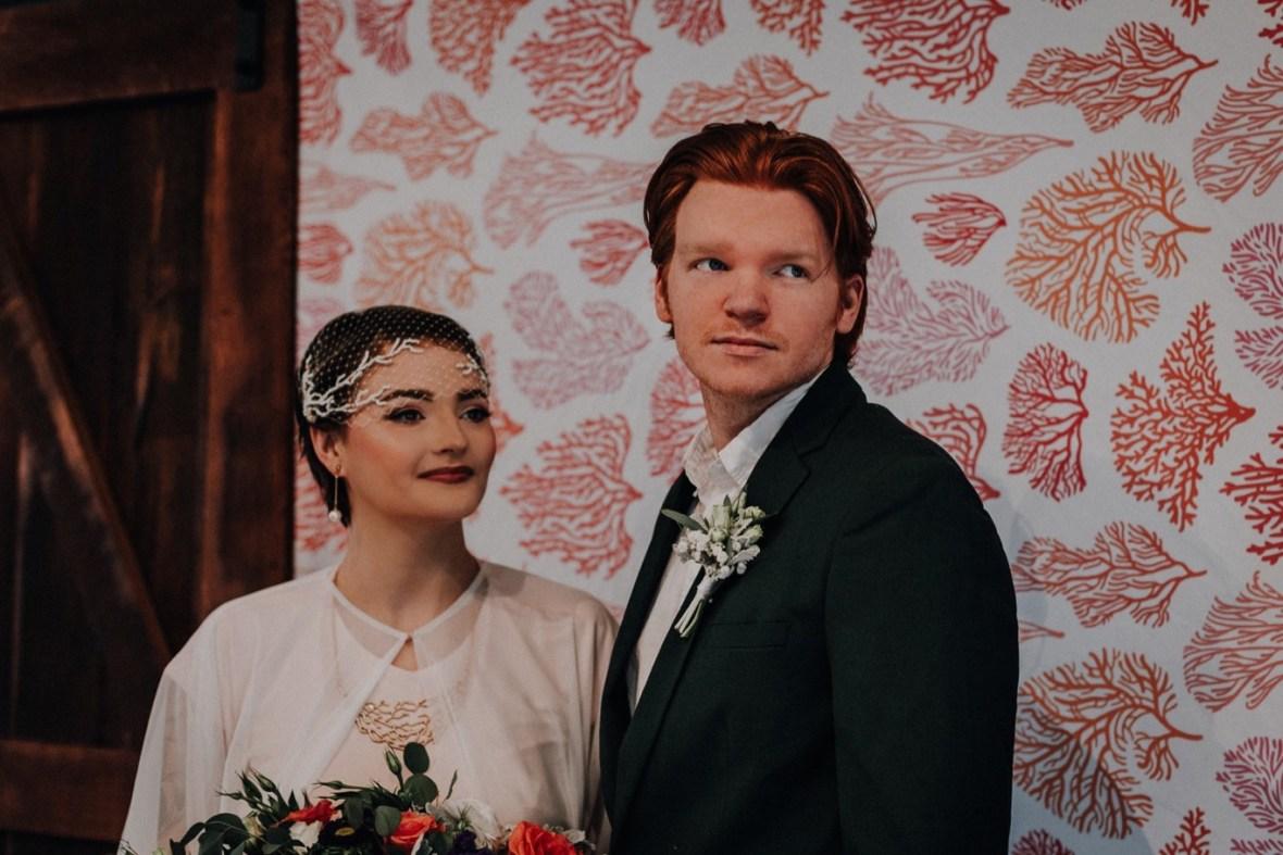 06_IMG_7465a_Coral_Kentucky_Living_Louisville_Reef_Wedding