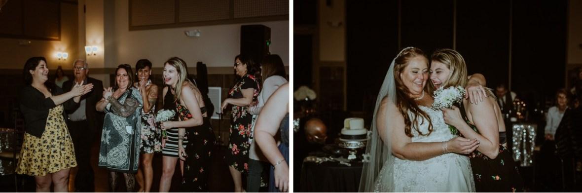 100_WCTM7485ab_WCTM7484ab_Kentucky_Noahs_Louisville_Venue_Wedding_Event