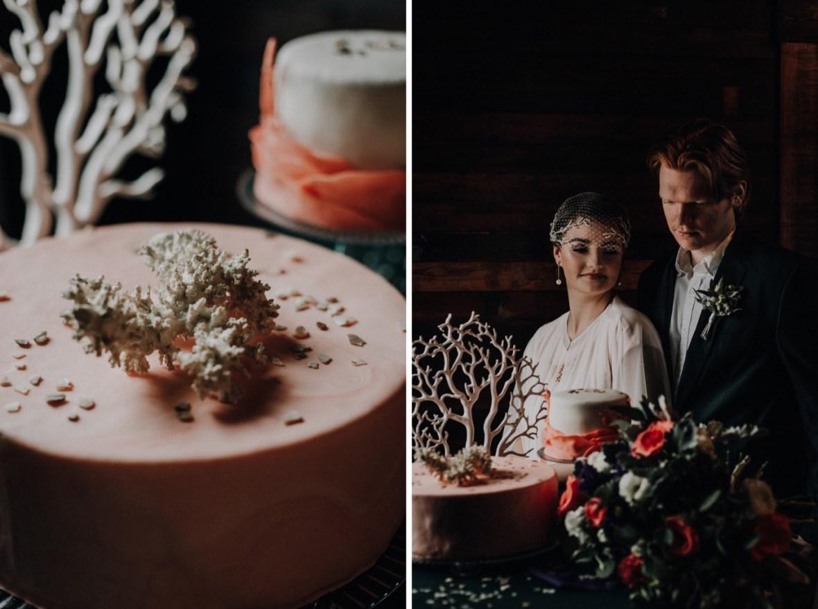 21_IMG_7588-Edita_IMG_7591a_Coral_Kentucky_Living_Louisville_Reef_Wedding