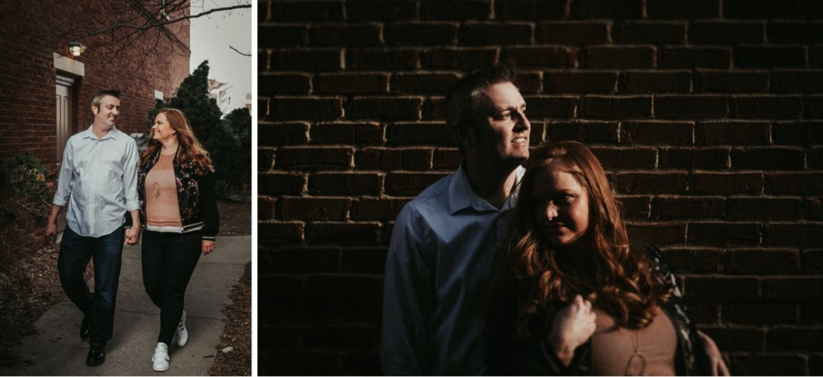 28_WTCM9306-Editab_WTCM9301ab_Indoor_Engagement_Louisville_Spring_Norton_Session_Commons_Kentucky_Martinis_Champagne_Beer