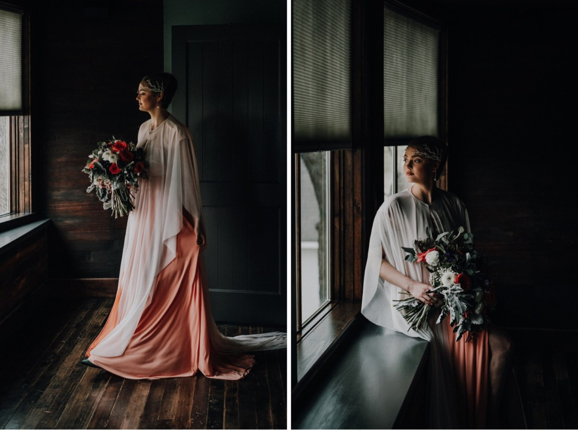 31_IMG_7699a_IMG_7711a_Living_Louisville_Reef_Kentucky_Wedding_Clothier_Kimberly_Phillips_Coral