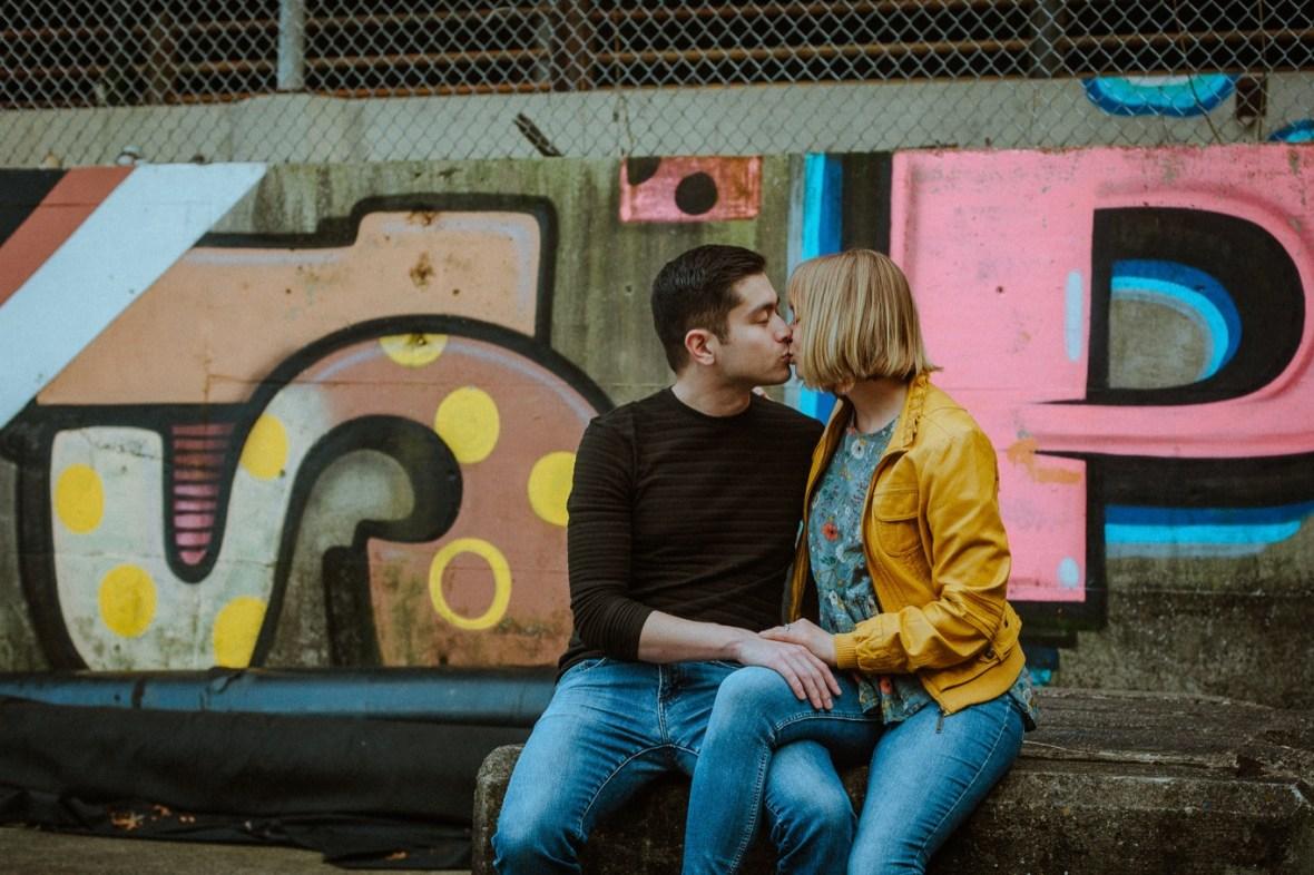 36_WTCM0143ab_Photos_Louisville_Center_Engagement_Kentucky_Art_Urban_Mellwood
