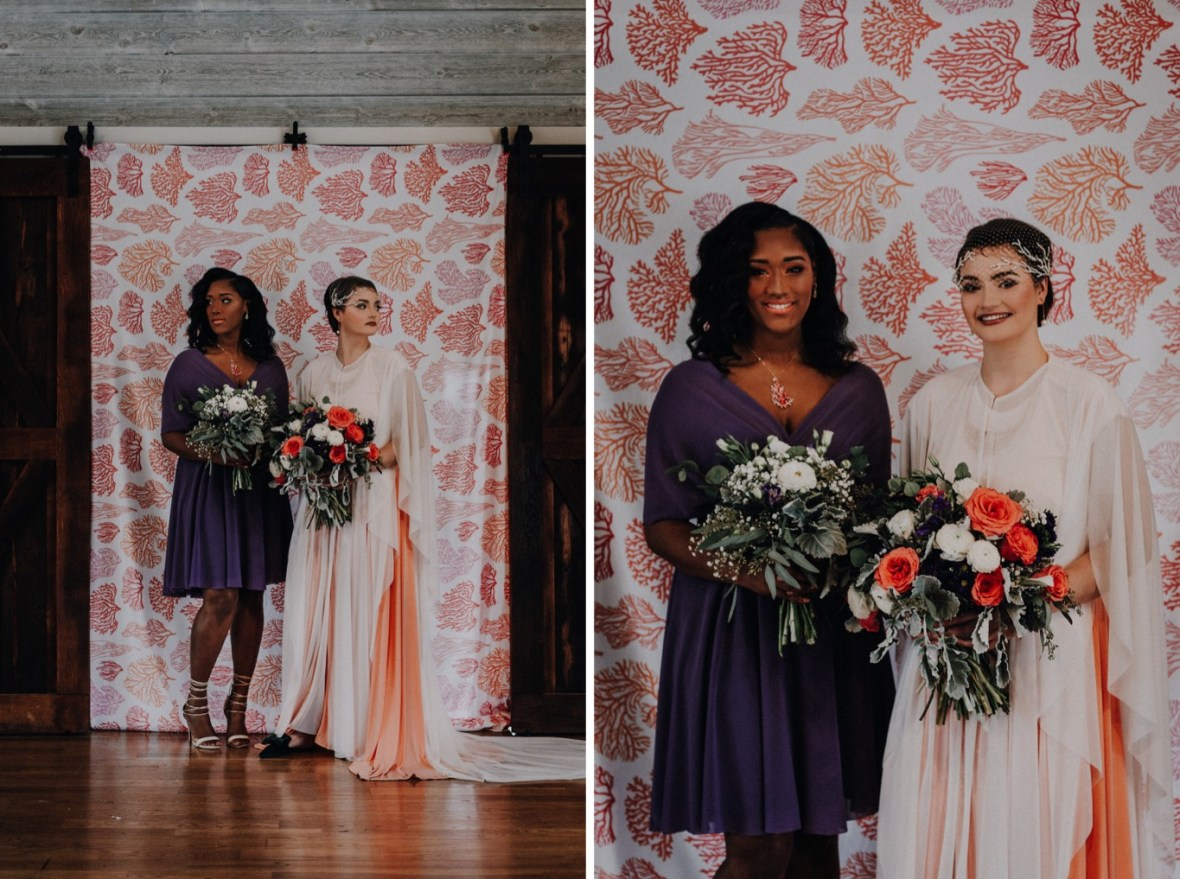 42_IMG_7850a_IMG_7854a_Living_Louisville_Reef_Kentucky_Wedding_Clothier_Kimberly_Phillips_Coral